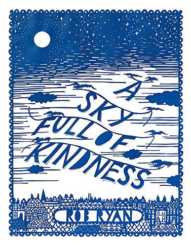 9781444723410: Sky Full of Kindness