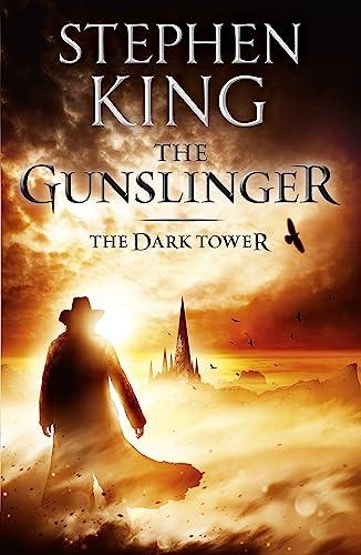 9781444723441: The Gunslinger (The Dark Tower)