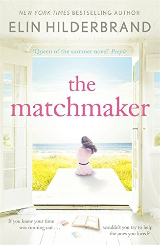 9781444724042: The Matchmaker