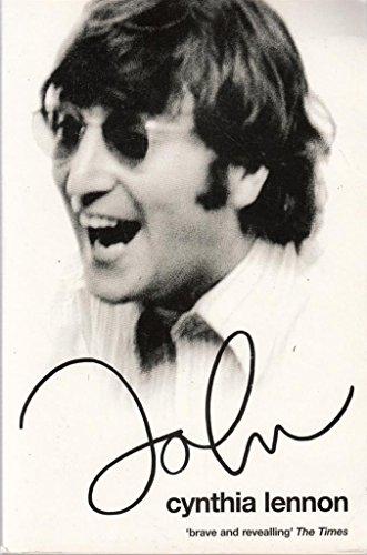 9781444724523: John