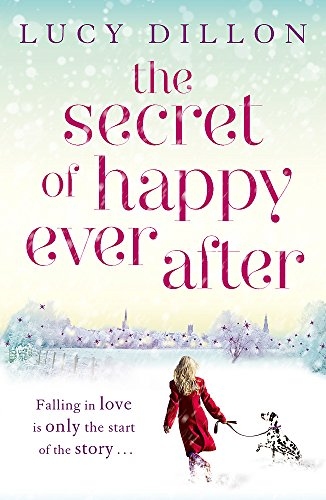9781444727036: The Secret of Happy Ever After