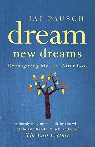 9781444728118: Dream New Dreams