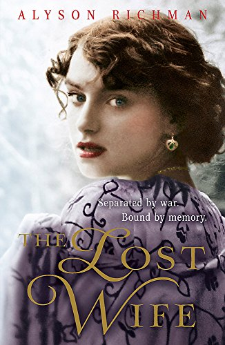 9781444730203: The Lost Wife