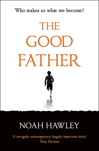 9781444730364: Good Father
