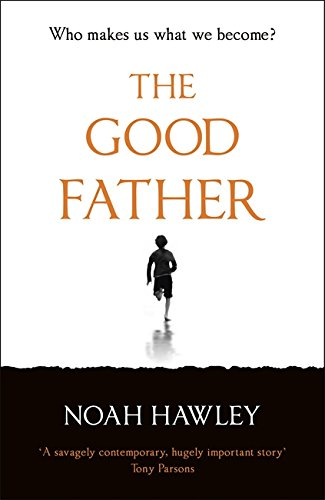 9781444730371: The Good Father