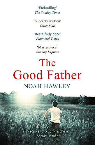 9781444730395: The Good Father