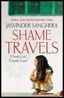 9781444730548: Shame Travels: A Family Lost, A Family Found