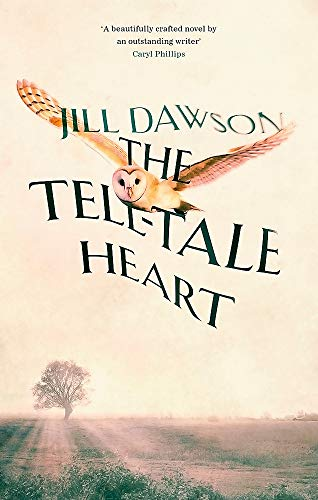 The Tell-tale Heart: Dawson, Jill