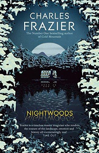 9781444731248: Nightwoods