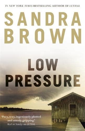 9781444732153: Low Pressure