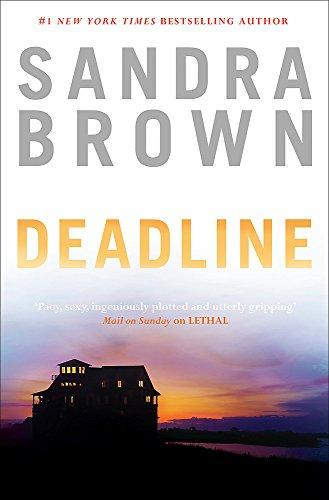 Deadline: Brown, Sandra