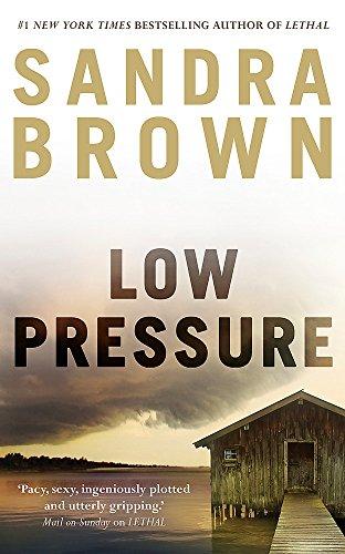 9781444732238: Low Pressure