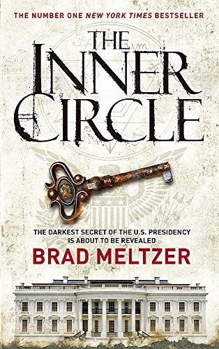 9781444734591: The Inner Circle (The Culper Ring Trilogy)