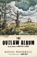 9781444735772: The Outlaw Album