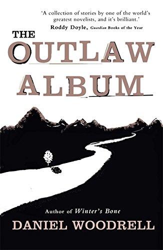 9781444735789: The Outlaw Album