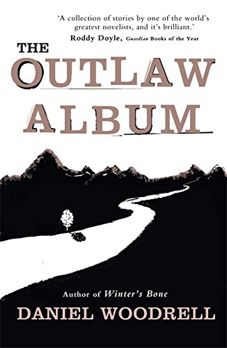 9781444735789: The Outlaw Album