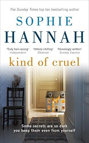 9781444736724: Kind of Cruel: Culver Valley Crime Book 7