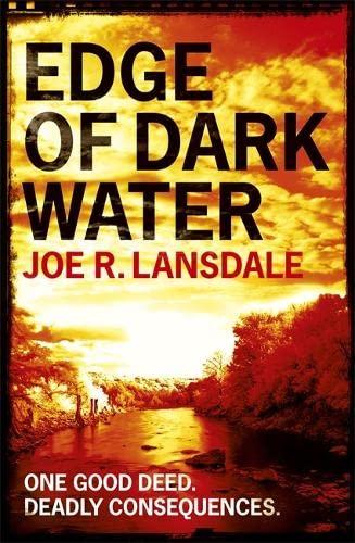 9781444736861: Edge of Dark Water