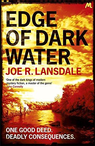 9781444736885: Edge of Dark Water