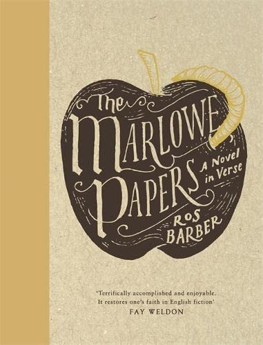 9781444737387: The Marlowe Papers