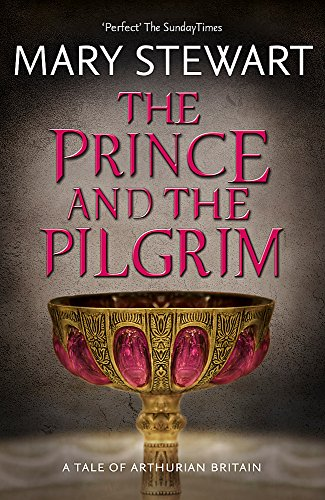 9781444737561: Prince and the Pilgrim
