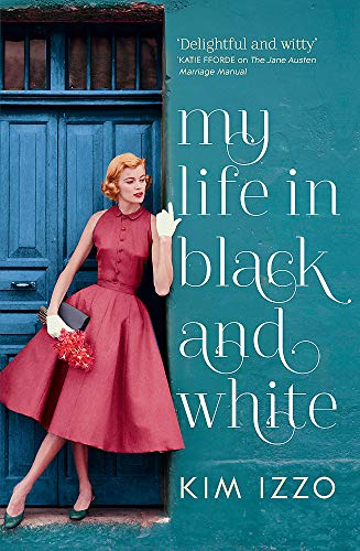 9781444737707: My Life in Black and White