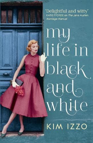 9781444737714: My Life in Black and White
