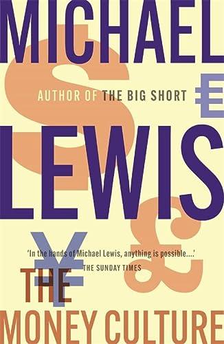 9781444738087: Money Culture