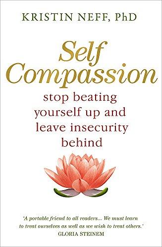 9781444738179: Self Compassion