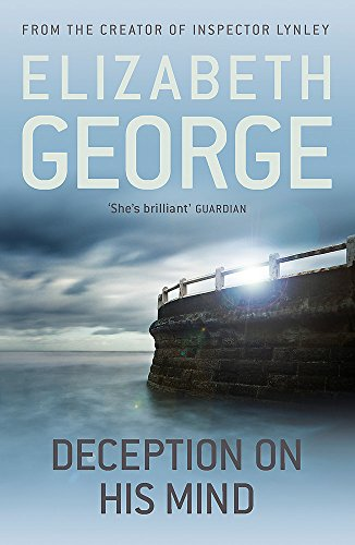 Deception on His Mind (Inspector Lynley): George, Elizabeth