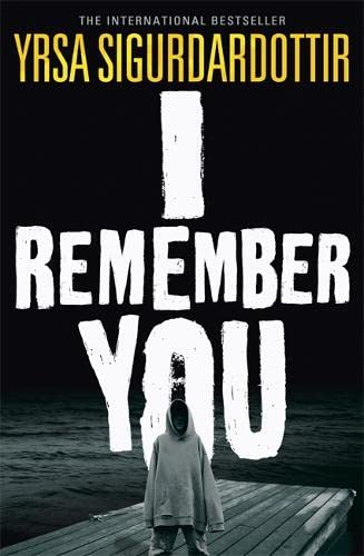 9781444738490: I Remember You