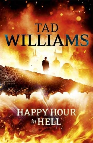 9781444738605: Happy Hour in Hell