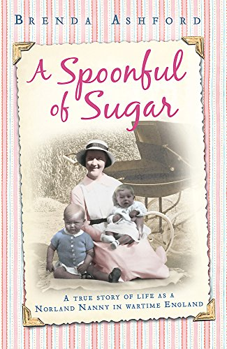 9781444739824: A Spoonful of Sugar