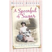 9781444739831: A Spoonful of Sugar