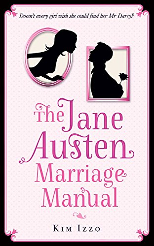 9781444741216: The Jane Austen Marriage Manual