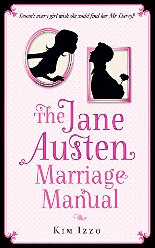 9781444741216: The Jane Austen Marriage Manual