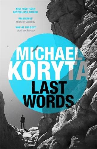 9781444742596: Last Words