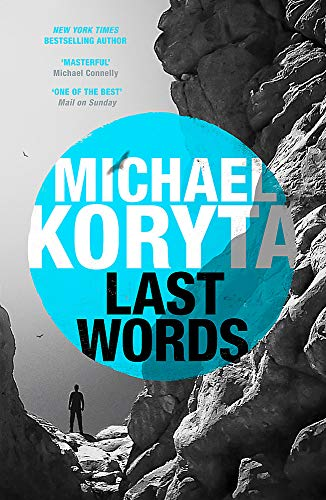 9781444742619: Last Words