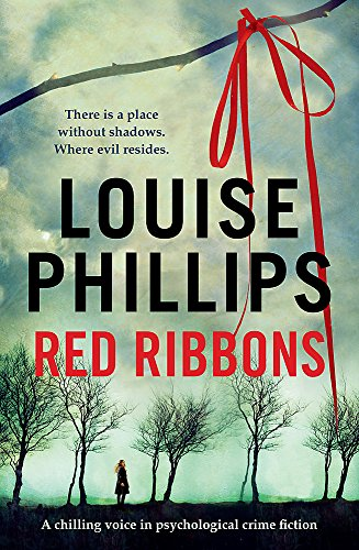 9781444743029: Red Ribbons (A Dr Kate Pearson Novel)