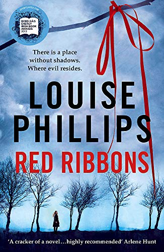 9781444743036: Red Ribbons (Dr Kate Pearson)