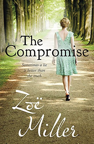 9781444743173: The Compromise