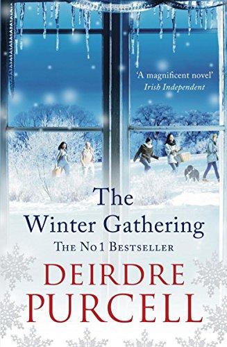9781444744132: Winter Gathering