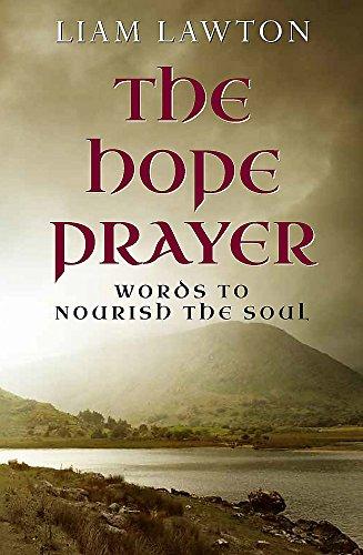 9781444744149: The Hope Prayer