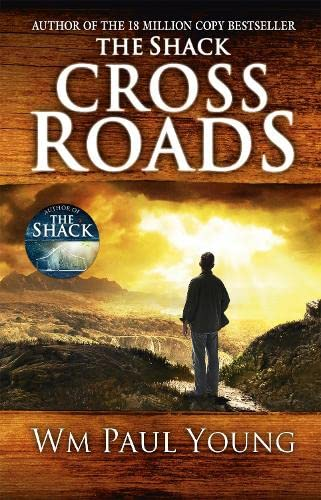 9781444745993: Cross Roads: What if you could go back and put things right?