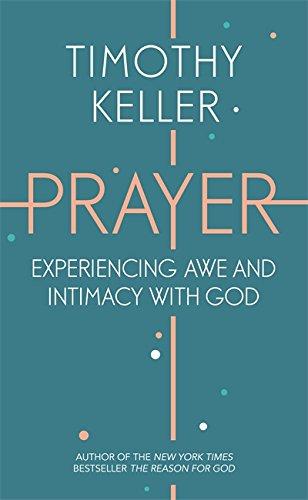 9781444750157: Prayer
