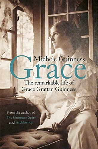 Grace: Guinness, Michele