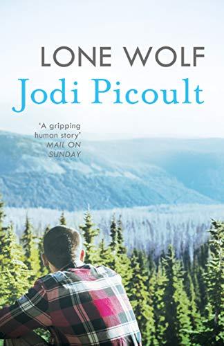 9781444754568: Lone Wolf