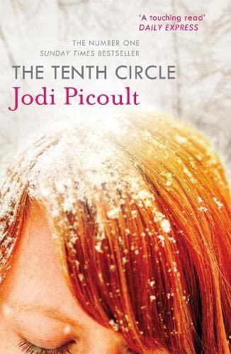 9781444754605: Tenth Circle