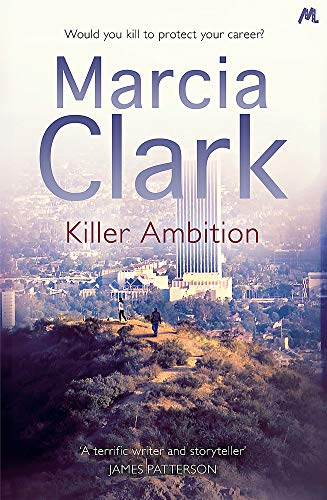 9781444755244: Killer Ambition (A Rachel Knight Novel)