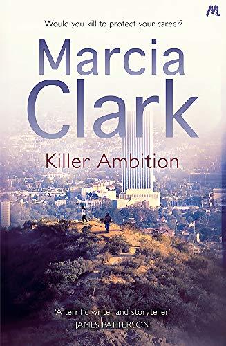 9781444755244: Killer Ambition: A Rachel Knight Novel